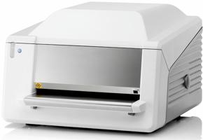 Плоско-панельный детектор (DR)