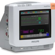 Монитор пациента Philips IntelliVue MP5