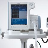 apparat_ivl_philips_respironics_v60_9